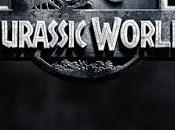 Sortie ciné Jurassic World, Colin Trevorrow