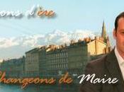 Demain Mars 2008: Fabien SANS NICOLAS Michel DESTOT, CHOC!!!