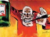 Choron dernière mort Profeseur Charlie Hebdo
