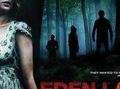 Eden Lake social horror