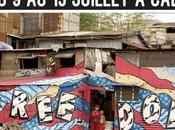 street selon Outsiders Krew