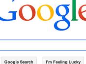 Comment maîtriser recherche Google