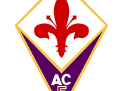 Streaming: Match PSG-Fiorentina mercredi juillet 2015 streaming