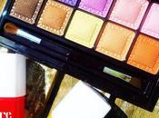 couleurs l'été avec Kure Bazaar Terry