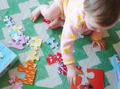 Victoria aime… puzzles Mouk cadeau)