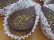 Gâteau koweïti sans cuisson