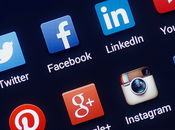 meilleurs réseaux sociaux monde