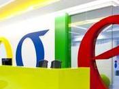 Google donner brevets pour mieux combattre patent trolls