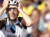 Tour Bardet renoue lacets victoire