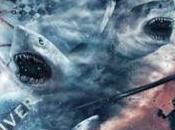 [CRITIQUE] Sharknado Hell