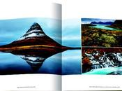 HYMNE TERRE Wolfe Editions National Geographic