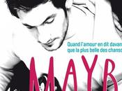 incroyable coup coeur pour Maybe Someday Colleen Hoover