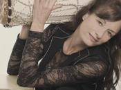 Caroline-Christa Bernard