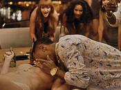 Ballers Brink (2015) changement chez