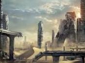 [NEWS] Labyrinthe Terre brûlée (2015), nouvelles images bande annonce