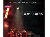 Jersey boys 7,5/10