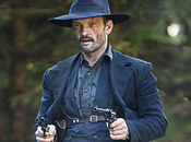 Agents SHIELD Andrew Howard (Bates Motel) rejoint saison