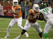 Futures Stars NCAA: Tyrone Swoopes
