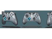 Xbox couleurs Halo