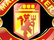 proposition délirante Manchester United pour Gareth Bale
