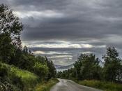 Road Trip Ecosse Etape Fort William Erbusaig (Kyle Lochalsh)