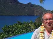 come back coeur rêve Polynésien