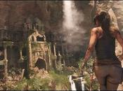 [NEWS] Rise Tomb Raider gameplay
