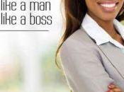 enflamme toile avec publicité jugée sexiste