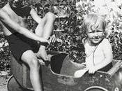 Comment Ingvar Kamprad fondateur d'Ikea devenu milliardaire