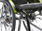Handicap accessoires innovants, design