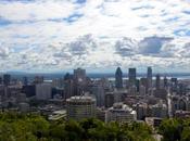 vacances avec road trip Québec York passant Nouvelle-Angleterre