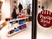 Fashion Week Concours Jeunes Créateurs Participer Paris