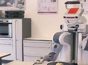 robot pizzaiolo