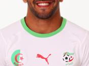 2017: quelle heure chaîne diffusé match Lesotho-Algérie dimanche septembre 2015?
