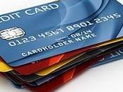 Est-il possible mettre crédit renouvelable revolving?