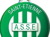 Europa Ligue: adversaires l'AS Saint-Etienne