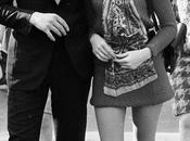 Mode annees 1970