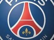 Monaco-PSG: compositions probables