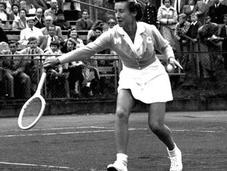 tenniswomen plus titrées Grand Chelem