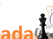 ChessSolidarity Madagascar