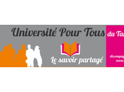 Numérologie Centrale l'université pour tous Castres
