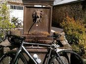 Grande traversée volcan vélo