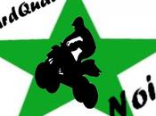 Rando motos, quads Star Quad Noir (24) septembre 2015