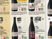 Terre Vins Foires vins meilleures affaires