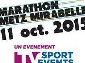 Marathon METZ Mirabelle 2015 vous tente?