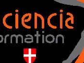 Eficiencia Formation Savoie