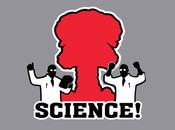 recherche biologie est-elle fiable cela?