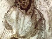 Henri Matisse Marocaine, identification