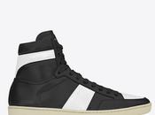 sneakers Luxe rentrée