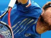 santé mentale tennis (article ESPN)